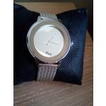 Relógio Avó